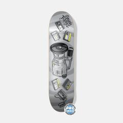 Дека Footwork 2020 Progress Tushev VX1000