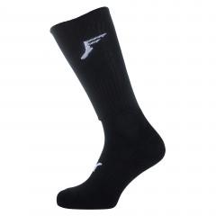 Носки с защитой Footprint Painkiller Black