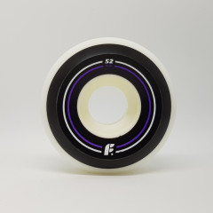 Колеса Footwork Basic  52mm 100A