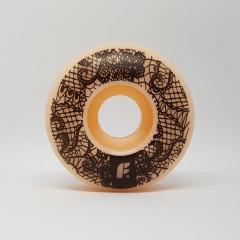 Колеса Footwork Show Me Tits 51,52,53 mm 101A