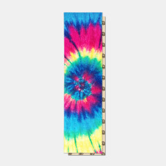 Шкурка dipGRIP Tie-Dye Perforated