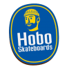 Hobo Skateboards