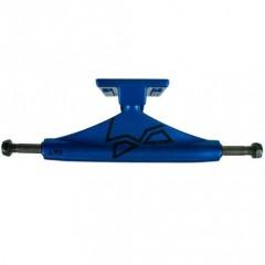 Подвески для скейтборда THEEVE CSX V3 BLUE/BLACK