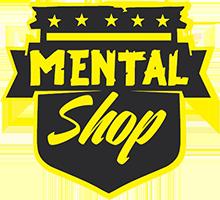 MentalShop Кемерово
